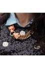 Light-blue-jcrew-shirt-black-vincent-camuto-boots-black-jcrew-sweater