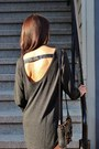 Vince-camuto-boots-something-else-sweater-h-m-shirt-rebecca-minkoff-purse