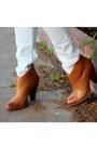 Dark-brown-rebecca-minkoff-bag-tawny-dmsx-boots-light-blue-zara-jeans