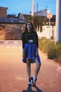 Off-white-melissa-stellar-melissa-boots-black-youcom-youcom-dress