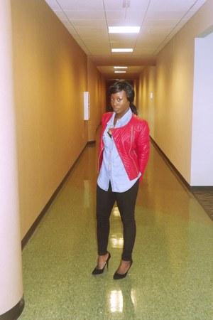black black dont remember heels - black dont remember heels