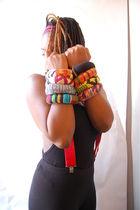 Black-nakimuli-bracelet-orange-nakimuli-bracelet-yellow-nakimuli-bracelet-
