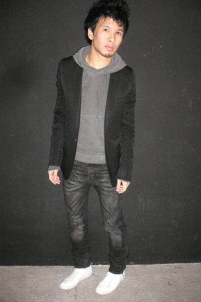 dior homme blazers wingshorns dior homme jeans. Black Bedroom Furniture Sets. Home Design Ideas
