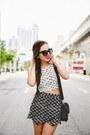 Black-marc-by-marc-jacobs-bag-black-valley-eyewear-sunglasses