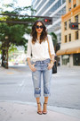 Brown-shoemint-shoes-light-blue-ag-jeans-jeans-brown-sole-society-bag