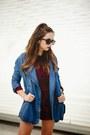 Dr-martens-shoes-blu-boutique-dress-blu-boutique-jacket