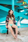 Guess-sunglasses-guess-swimwear