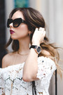 Dolce-vita-shoes-valley-eyewear-sunglasses-asos-top-tawny-h-m-skirt