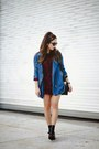 Dr-martens-shoes-blu-boutique-dress-blu-boutique-jacket