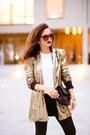 Black-black-pumps-nasty-gal-shoes-gold-gold-sequin-nasty-gal-blazer