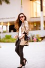 Black-black-pumps-nasty-gal-shoes-gold-gold-sequin-nasty-gal-blazer