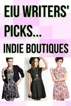Best Indie Boutiques: The EIU Picks Edition!