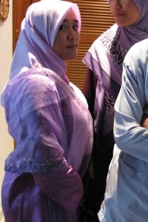 eid '08