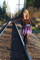 traintrack balance