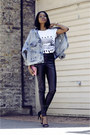 Urban-outfitters-jacket-jj-winters-bag-leather-topshop-pants