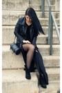 Black-zara-boots-black-zara-jacket-black-zara-skirt