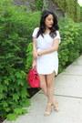 Handbag-f-w-style-bag-lace-sugar-lips-skirt-ankle-strap-love-culture-heels