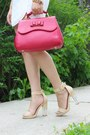 Handbag-f-w-style-bag-lace-sugar-lips-skirt-ankle-strap-love-culture-heels
