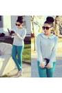 H-m-jeans-h-m-sweater-mandee-heels
