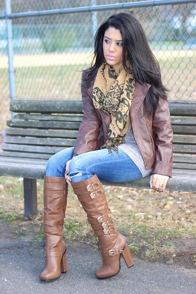 Cowgirl Jennifer Brennan - Other & People Background ...  |Jennifer Brennan Jeans