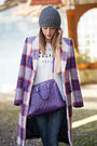 Deep-purple-zara-jacket-purple-miu-miu-bag-white-sheinside-t-shirt