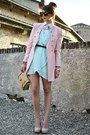 Inlovewithfashioncom-dress-romwecom-jacket