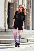 Lovelysally leggings