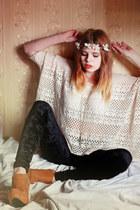ianywear sweater