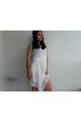 White-style-moi-dress-hot-pink-oficina-das-cores-accessories