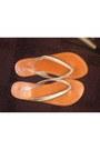 -sandals