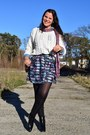 H-m-boots-h-m-sweater-calzedonia-tights-h-m-skirt