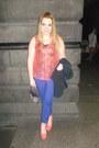 Sportsgirl-shirt-ck-bag-cotton-on-body-top-famous-heels-supre-pants