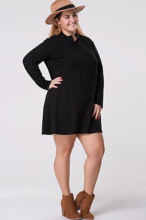 Fashionmia top - fashion tops hm top - Fashionmia dress - Fashionmia dress