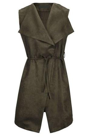 Fashionmia coat - Fashionmia coat - fashion coat hm coat