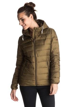 short jacket Roxy coat - asos coat - Fashionmia coat - Fashionmia coat
