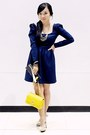 Navy-by-jannie-panzo-dress-yellow-impulse-co-bag-zebra-print-pumps