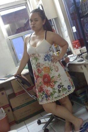 random onlinr dress