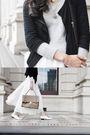 White-gary-pepepr-vintage-skirt-black-from-tokyo-jacket-silver-marks-spenc