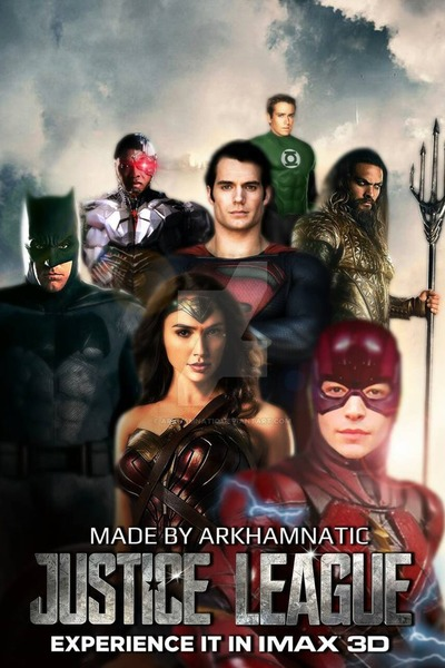 watch justice league 2017 online free 123movies