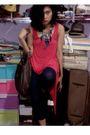 Topshop-top-zara-bag-forever-21-leggings-topshop-shoes-forever-21-access