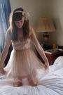 Pink-rodarte-for-target-dress-pink-diy-accessories