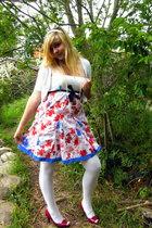 Insync dress