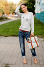 Boyfriend-jeans-miss-sixty-jeans-cortefiel-heels