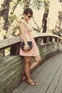 Dahlia-dress-vintage-purse-urban-outfitters-sandals