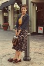 Dooney-burke-purse-goodwill-skirt