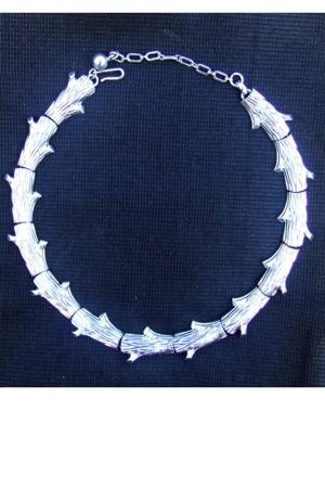 flea market necklace - flea market necklace - flea market necklace - flea market