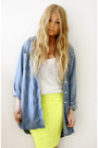 Sky-blue-denim-monki-shirt-white-carlings-top