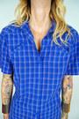 Levis-shirt