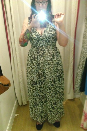Dorothy Perkins dress - Dorothy Perkins dress - Dorothy Perkins dress