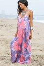 Tie-dye-dress-shop-notice-dress